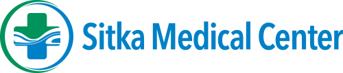 Sitka Medical Center Logo
